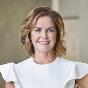 Michelle Wood, Agent in Dallas - Compass