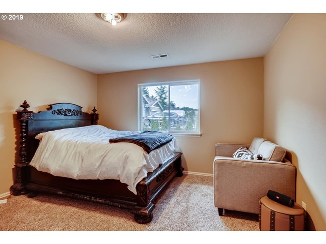 5006 Northeast 48th Street Vancouver, WA 98661
