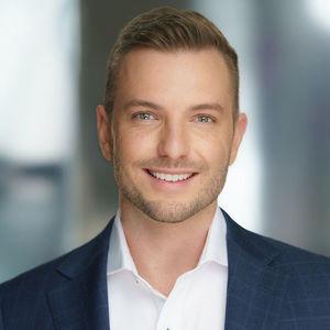 Damian Mlotkowski