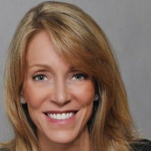 Sheri Mitchell, Agent in San Francisco - Compass