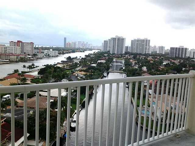 137 Golden Isles Drive, Unit 1507 Image #1