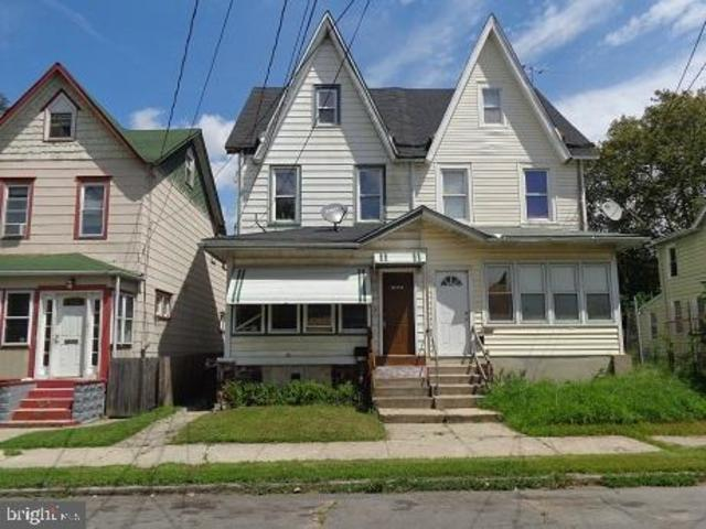 1234 North 32nd Street Camden, NJ 08105