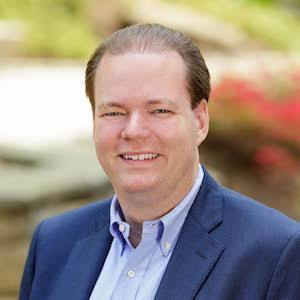 Steve Withrow, Agent in DC - Compass