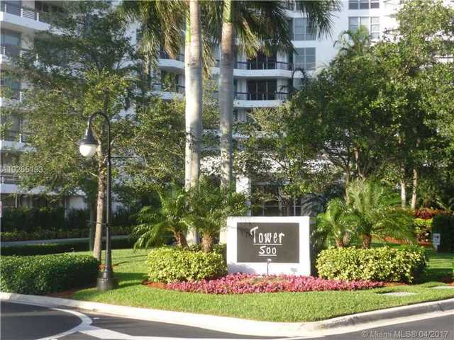 3530 East Mystic Pointe Drive, Unit 911 Image #1