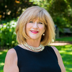 Ronda O'Leary, Agent in San Francisco - Compass