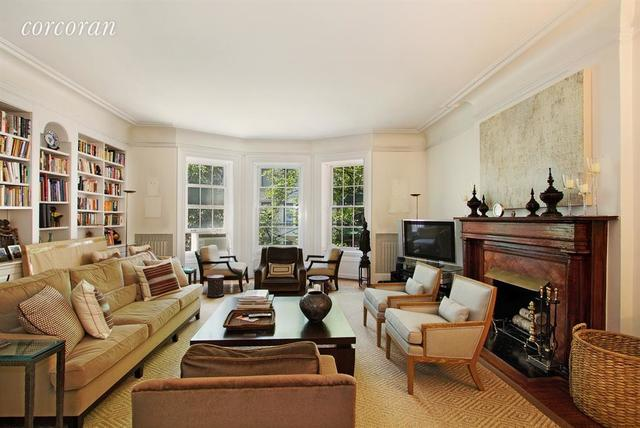 55 East 80th Street, Unit 3A Image #1