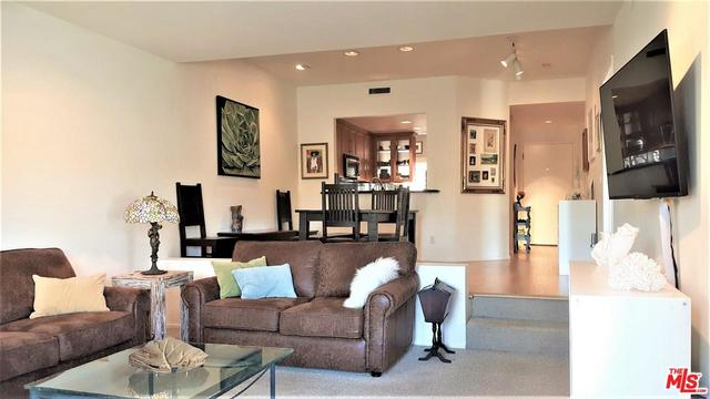 16137 Sunset Boulevard, Unit 202 Pacific Palisades, CA 90272