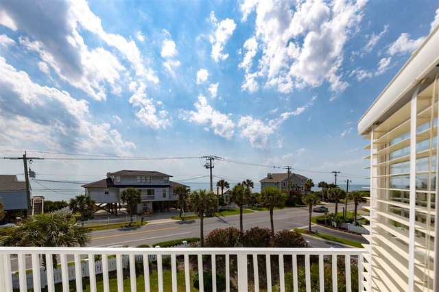 200 Gull Circle Ponte Vedra Beach, FL 32082