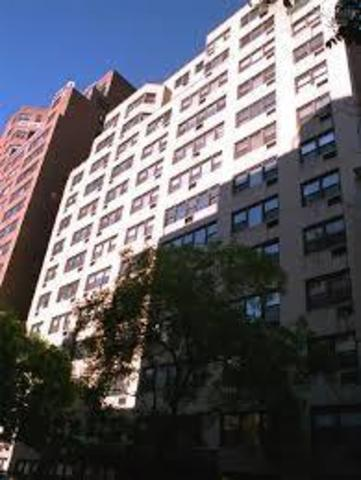 205 East 77th Street, Unit 14E Image #1