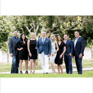 Alex Abad Real Estate Group,                       Agent in Los Angeles - Compass
