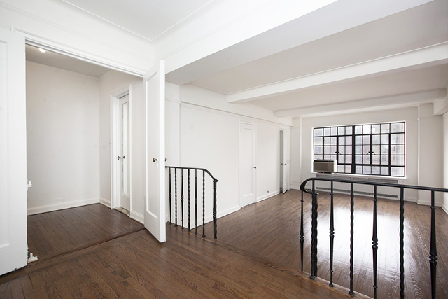 10 Park Avenue, Unit 14F Image #1