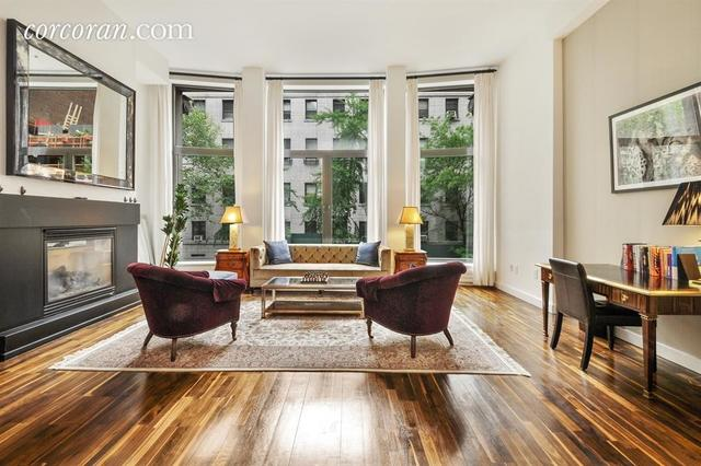 36 East 22nd Street, Unit 2A Image #1