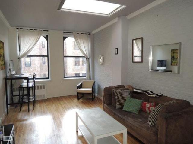 43 East 10th Street, Unit 6H Image #1