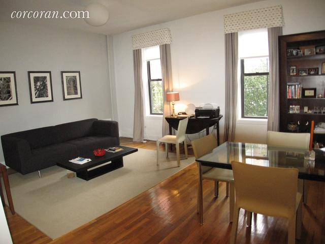 126 West 96th Street, Unit 2E Image #1