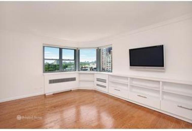 40 East 78th Street, Unit 14G Image #1