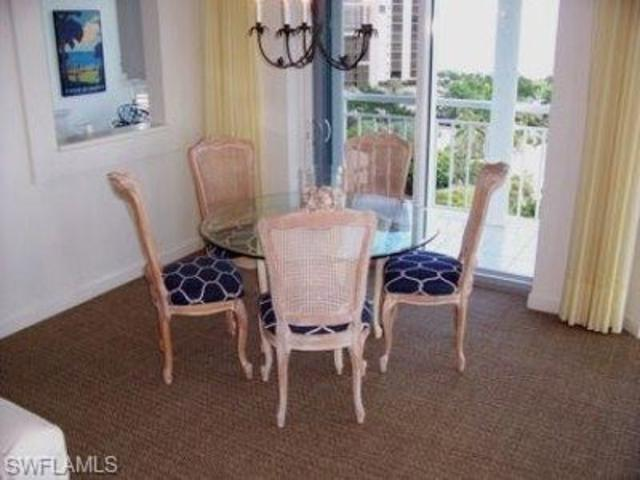 4255 Gulf Shore Boulevard North, Unit 801 Naples, FL 34103