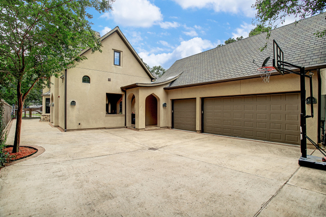 524 3 Corners Drive Houston, TX 77024