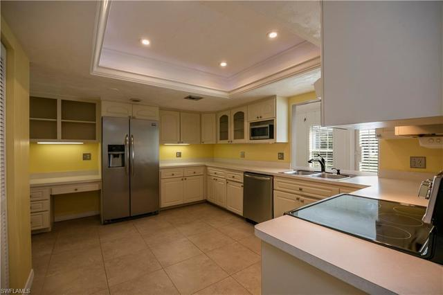 4708 West Boulevard, Unit W4 Naples, FL 34103