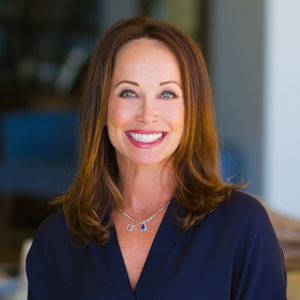 Linda Kanner,                       Agent in Los Angeles - Compass