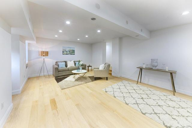 430 Clinton Avenue, Unit 1G Brooklyn, NY 11238