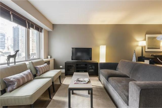 211 East 51st Street, Unit 10A Image #1