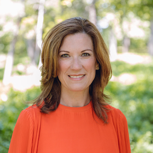Melinda Spence,                       Agent in Dallas-Fort Worth - Compass