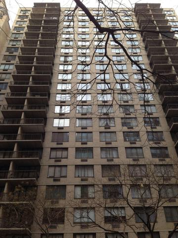 115 East 34th Street, Unit 2103 Image #1