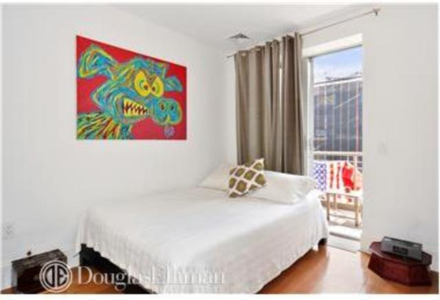 1238 Decatur Street, Unit 3D Image #1