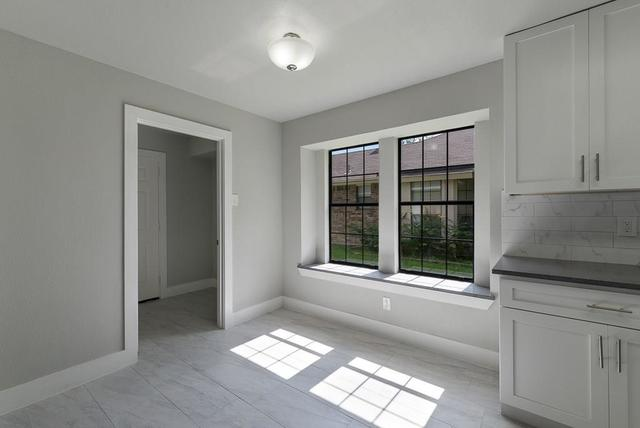 Excellent 3605 Malinda Lane Rowlett Tx 75088 Compass Download Free Architecture Designs Scobabritishbridgeorg