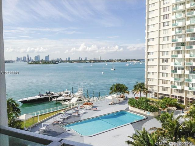 1100 West Avenue, Unit 517 Miami Beach, FL 33139