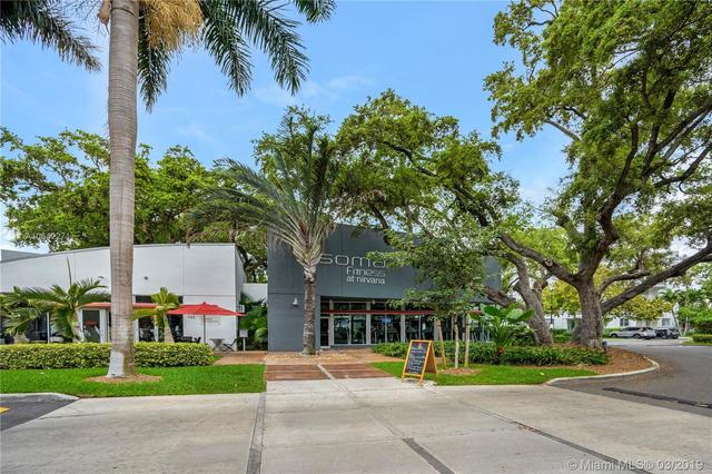 750 Northeast 64th Street, Unit B408 Miami, FL 33138