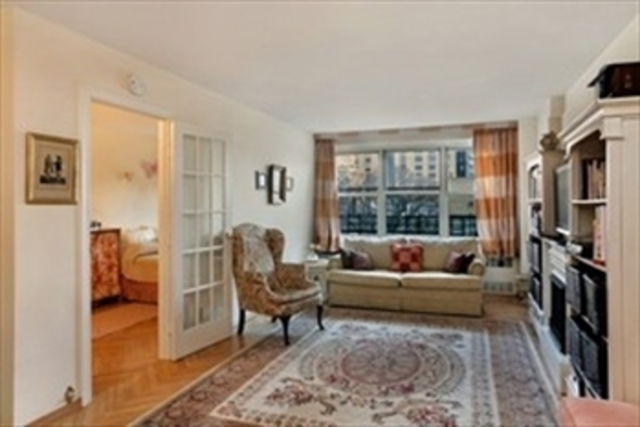 444 East 84th Street, Unit 7D Image #1
