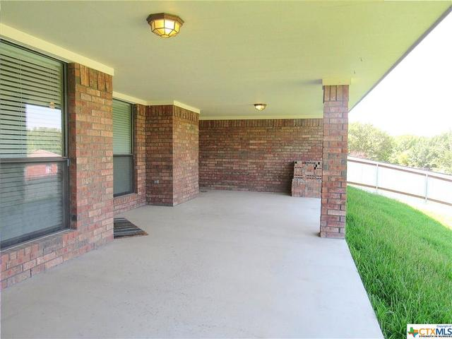 2014 Yak Trail Harker Heights, TX 76548