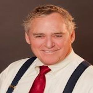 David Skinner,                       Agent in Santa Barbara, Montecito, & Central Coast - Compass