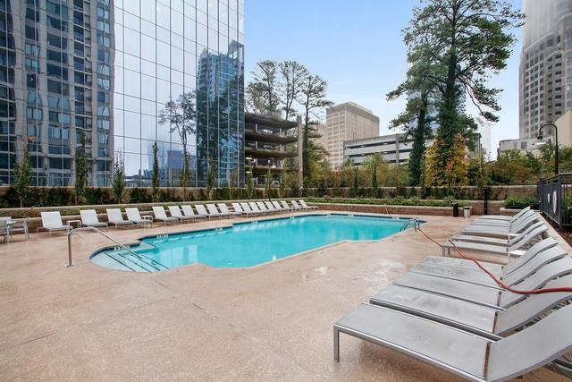 3445 Stratford Road Northeast, Unit 401 Atlanta, GA 30326
