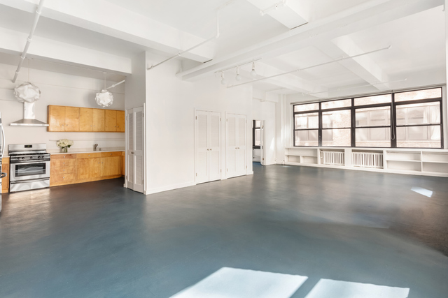 335 West 38th Street, Unit 7B Manhattan, NY 10018