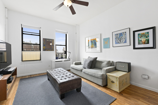 26 Butler Place, Unit 43 Brooklyn, NY 11238