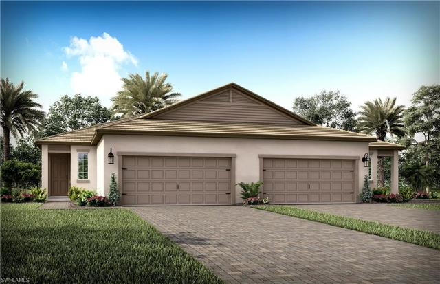 10267 Bonavie Cove Drive Fort Myers, FL 31570
