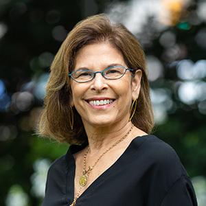 Melissa Avivi