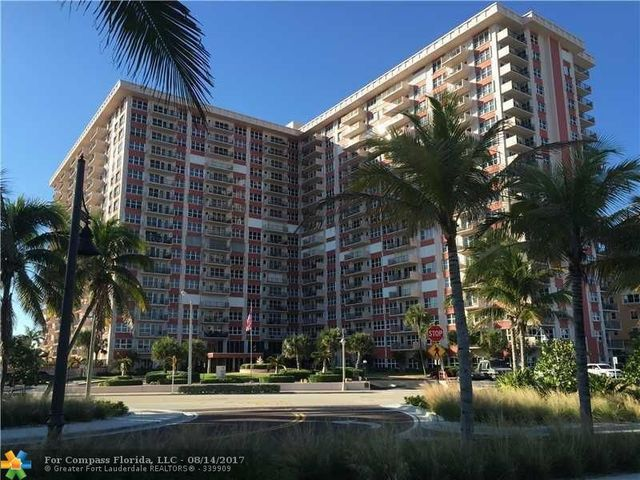 405 North Ocean Boulevard, Unit 311 Image #1