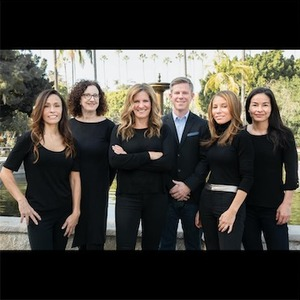 Morgan Pasco Group, Agent Team in Los Angeles - Compass