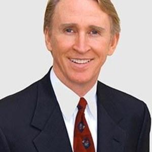 Keith Katzman,                     Agent in San Francisco - Compass