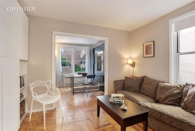 330 Haven Avenue, Unit 1P Image #1