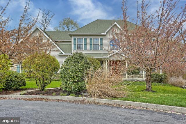 Mechanicsburg Pa Homes For Sale Mechanicsburg Real Estate