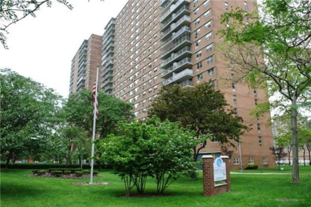 2930 West 5th Street, Unit 3A Image #1