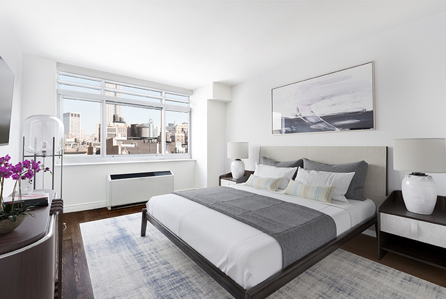60 West 23rd Street, Unit 808 Image #1