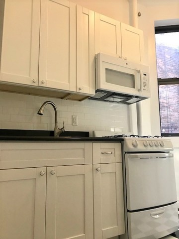 551 3rd Avenue, Unit 54 Image #1