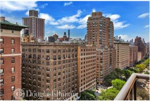250 West 90th Street, Unit 17K Image #1