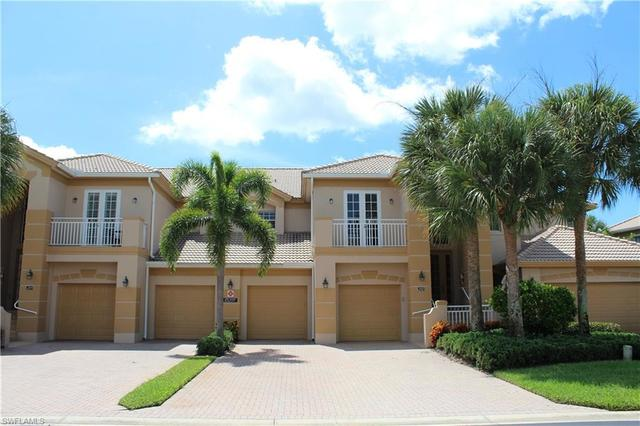 10311 Autumn Breeze Drive, Unit 202 Estero, FL 34135