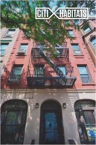 107 West 106th Street, Unit D Image #1